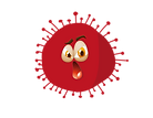 virus-4957866_1920.png
