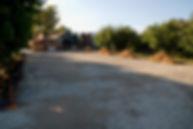Parking Lot003.jpg