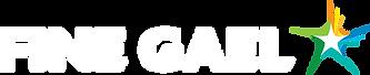 FG-Logo-white.png