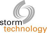storm-tech-logo.jpeg