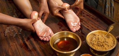 Foot Massage AdobeStock_34630313.jpeg
