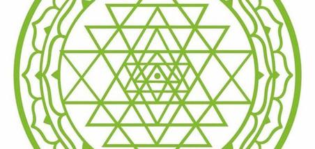 sree yantra -- product-image-205024854_g