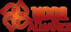 Yoga Alliance - Logo.png