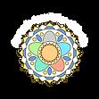 AFF+Logo+Circle+White.png