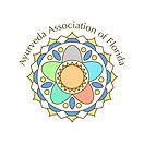 AFF+Logo+Circle+Gold.jpeg