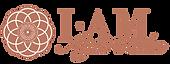 iam-ayurveda-logo-hz.png