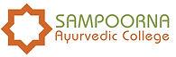 sampoorna-logo-lg - transparen.jpg