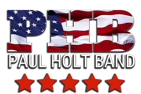 Paul Holt band.png