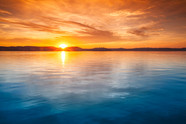 4-sunset-over-water-focusstock.jpg
