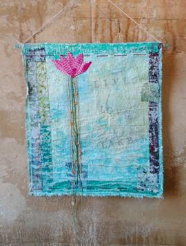 GRANT_liveLOVElake_TextileART.jpg