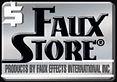 fauxstore_logo.jpg