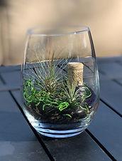 3rdThurs_wine_glass.jpg