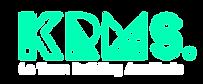 KRMS_Logo_RVB (2).png