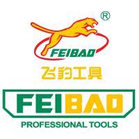 Feibao