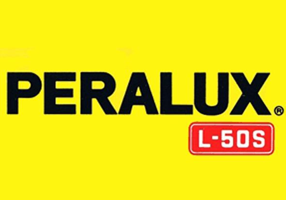 Peralux Catalogue