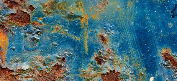 Rusty Metal Surface.jpg