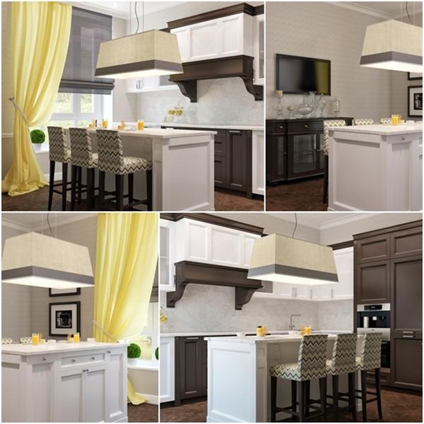 ห้องครัวสีขาว เทา ดำ สวยแบบเรียบง่าย1.jpg