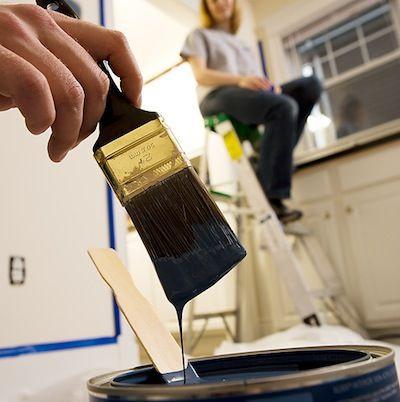 paint-brush(1).jpg