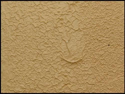 Wrinkling Paint2.jpg