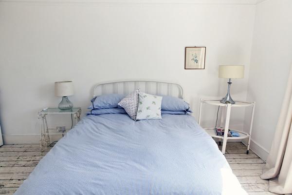 ห้องนอนวินเทจสีขาว ฟ้า บรรยากาศสบาย2.jpg
