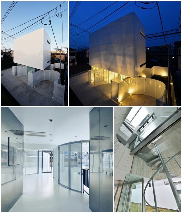 บ้านลายเมฆสีขาว พร้อมกระจกใสเพิ่มความโปร่งสบาย1.jpg