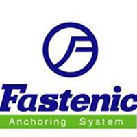 Fastenic