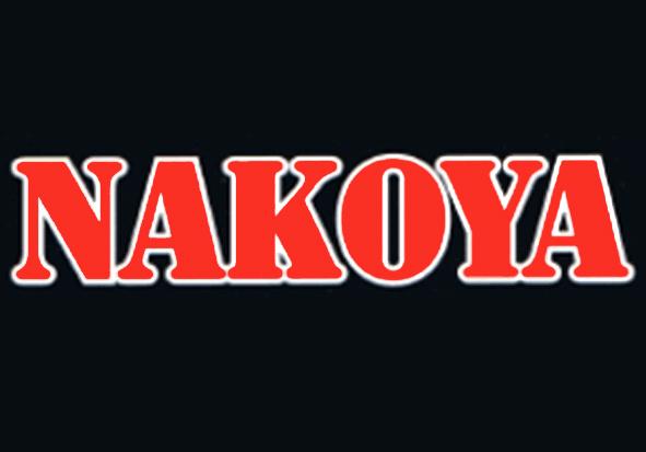 NAKOYA