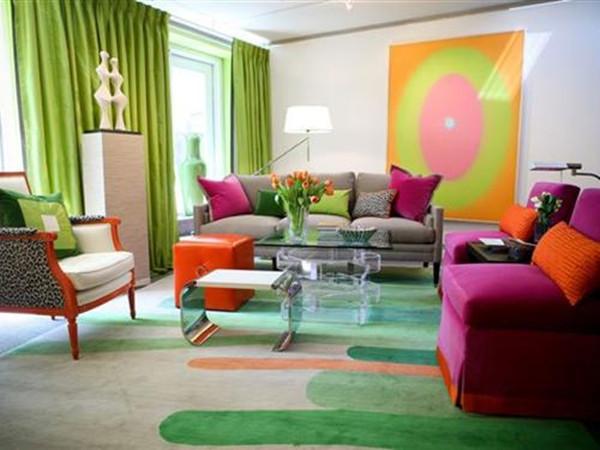ใช้สีและลวดลายเพิ่มความโดดเด่นให้บ้านอย่างถูกวิธี2.jpg