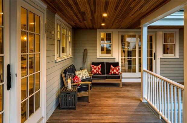 ไอเดียระเบียงบ้านสวย แต่งอย่างไรให้น่าพักผ่อน8.jpg