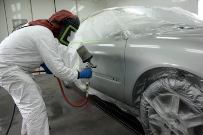 painting car.jpg