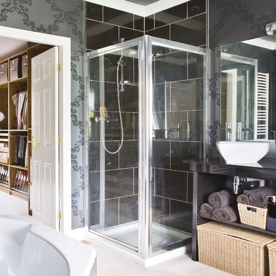 ทำพื้นห้องน้ำอย่างไร...ให้ไมลื่น1.jpg