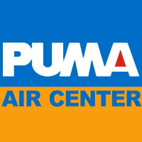 Puma Air Center