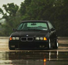 4 สิ่งห้ามทำหลังฝนตก อาจต้องทำสีรถใหม่ไม่รู้ตัว