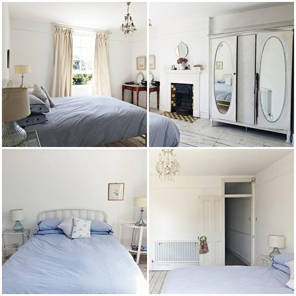 ห้องนอนวินเทจสีขาว ฟ้า บรรยากาศสบาย1.jpg