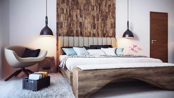 ห้องนอนสีเอิร์ธโทน ตกแต่งด้วยไม้ธรรมชาติ3.jpg