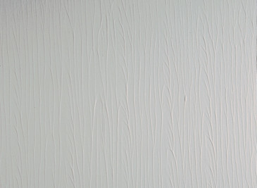 ปัญหาสีรอยลูกกลิ้ง(Roller Marks)1.jpg