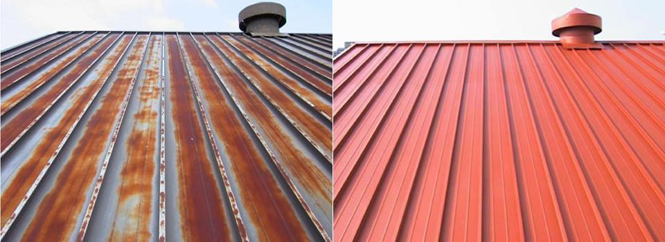 Rusty Metal Surface2.jpg