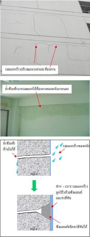 cracked wall1.jpg