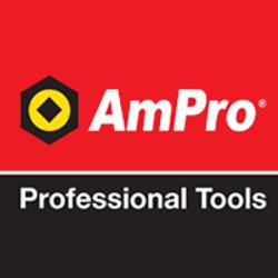 Am Pro