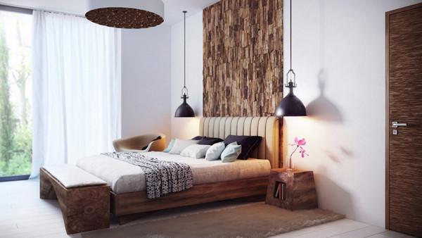 ห้องนอนสีเอิร์ธโทน ตกแต่งด้วยไม้ธรรมชาติ2.jpg