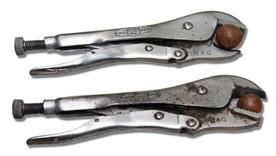 วิธีทำความสะอาดเครื่องมือเหล็กไม่ให้ขึ้นสนิม