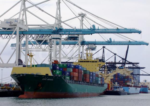 544149-port-of-miami-dockyard.jpeg