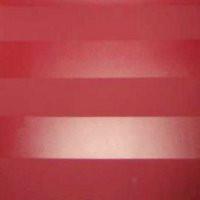 Flat Sheen Paint1.jpg