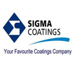 Sigma Paint