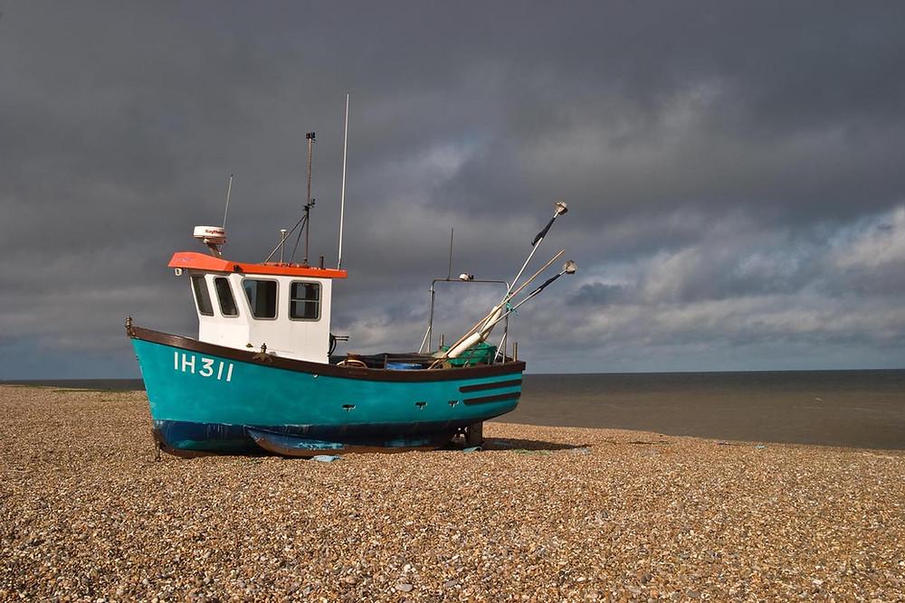 Aldeburgh Fishing Boat.jpg