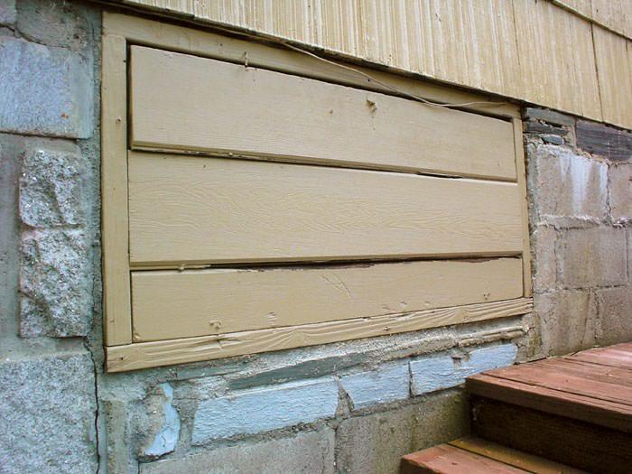old-crawl-space-door-02lg.jpg