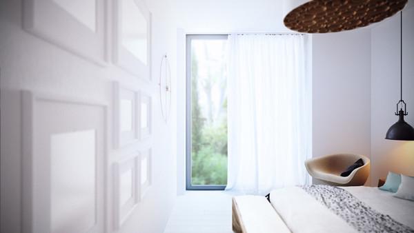 ห้องนอนสีเอิร์ธโทน ตกแต่งด้วยไม้ธรรมชาติ7.jpg