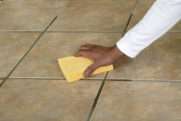 ทำความสะอาดคราบสกปรกบนพื้นผิวกระเบื้อง...ง่ายนิดเดียว1.jpg