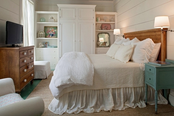 ไอเดียแต่งห้องนอนผู้หญิง ให้เหมือนสไตลิสต์มาเอง4.jpg