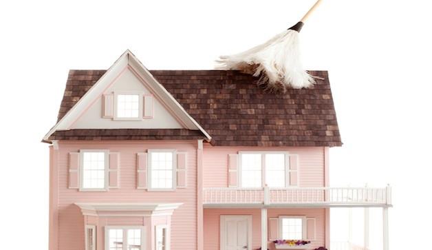 ปัญหาบ้านไม่แตก มาดูวิธีหลีกเลี่ยงการเกิดภูมิแพ้ภายในบ้านกันดีกว่า4.jpg